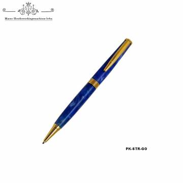 streamline-goud-pen-kit