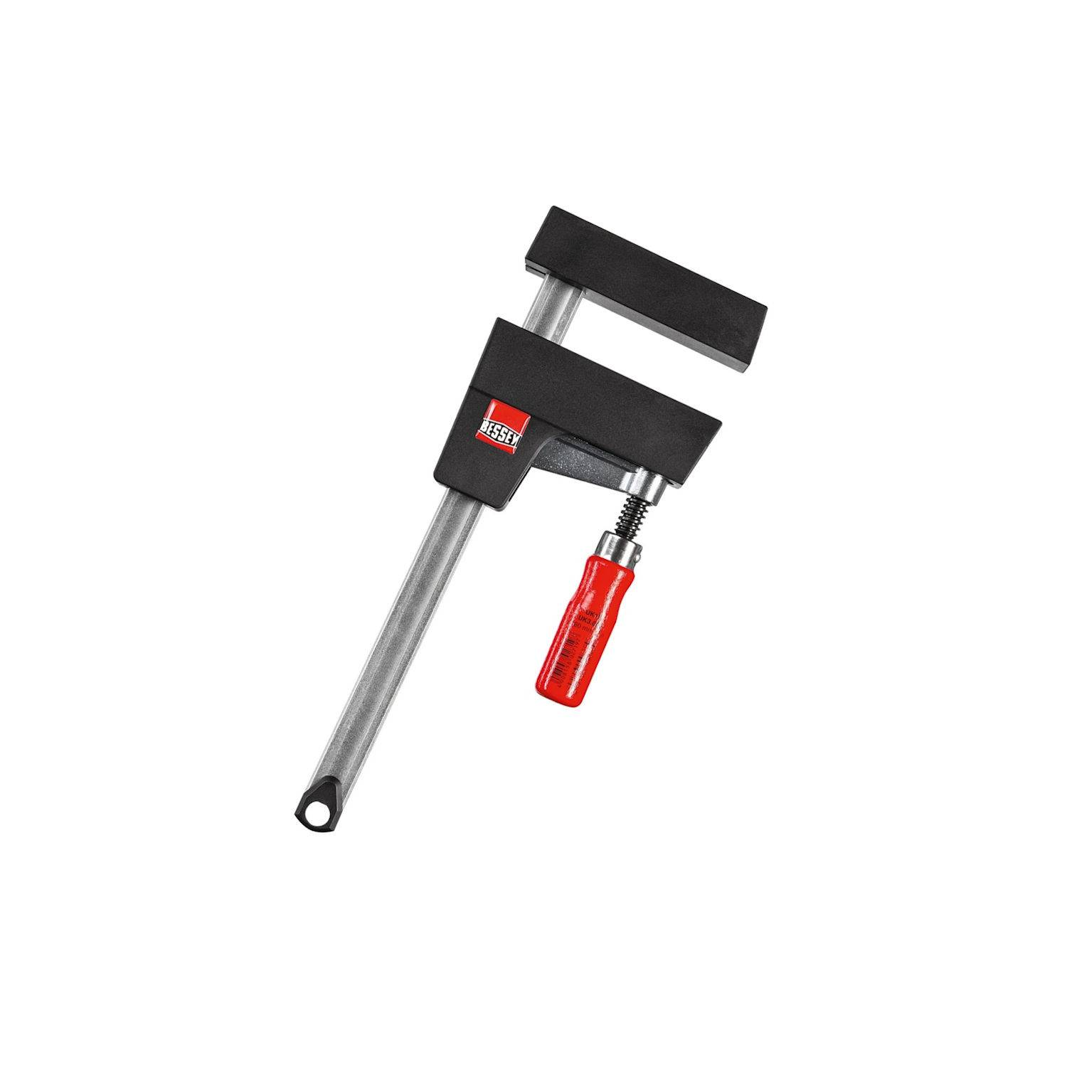 Bessey-UK16-uniklamp