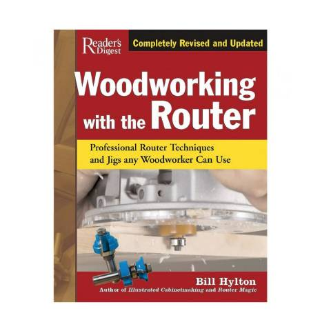 woodworking-with-the-router