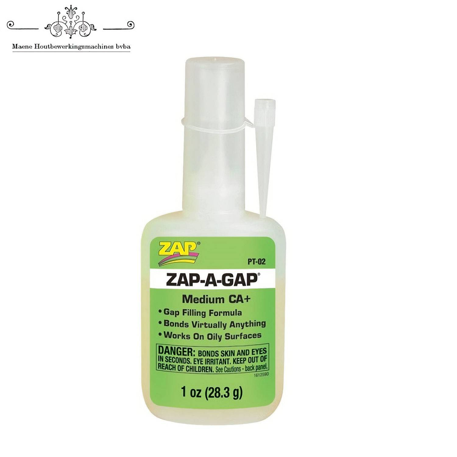 zap-a-gap-medium-CA-28gr