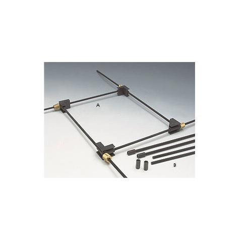 veritas-4-way-clamp-set.jpg