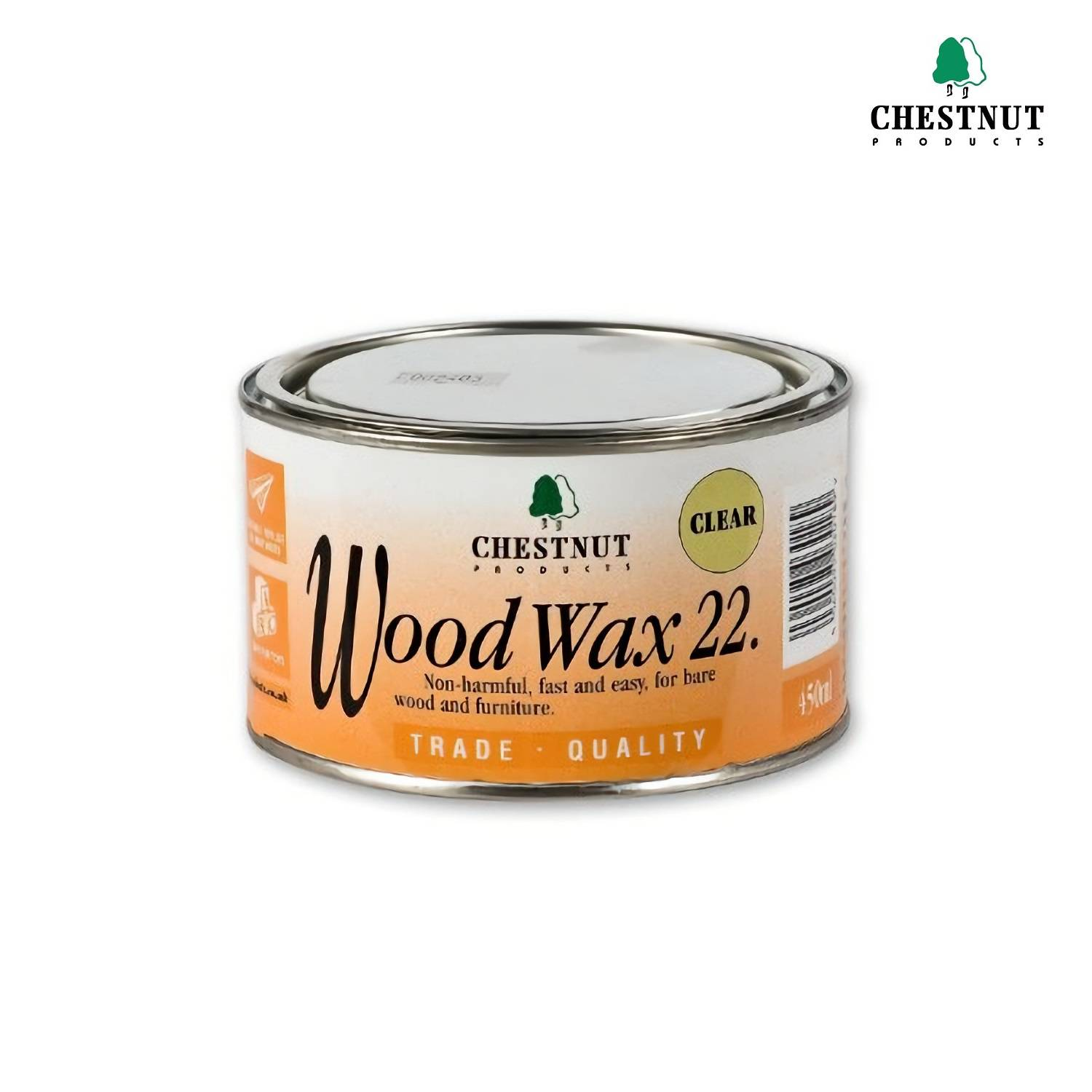 woodwax_22_chestnut