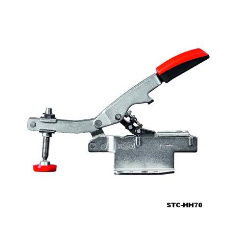Bessey-STC-HH70-snelspanner