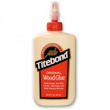 titebond_houtlijm_original_237ml (2)