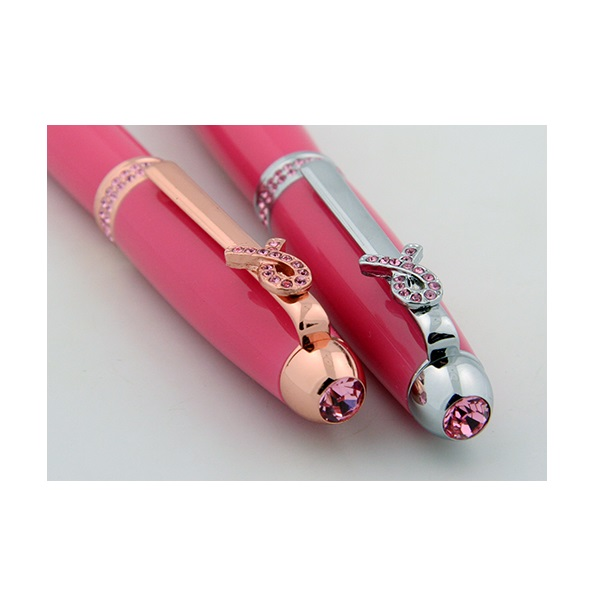 breast-cancer-pen-kit-det1