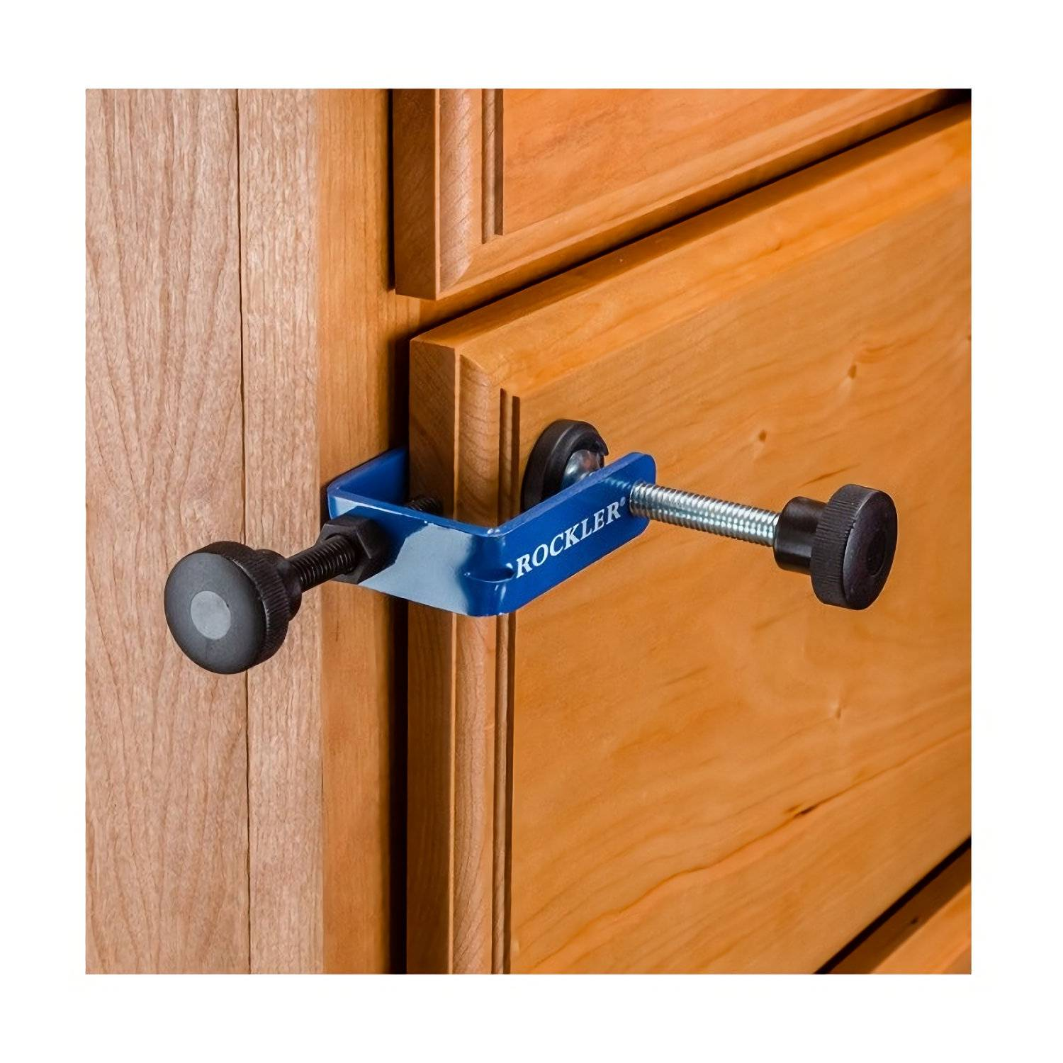 drawer_front_installation_clamps_Rockler.jpg