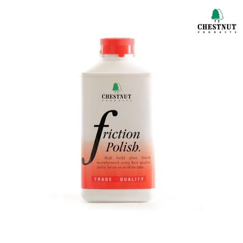 friction-polish-Chestnut