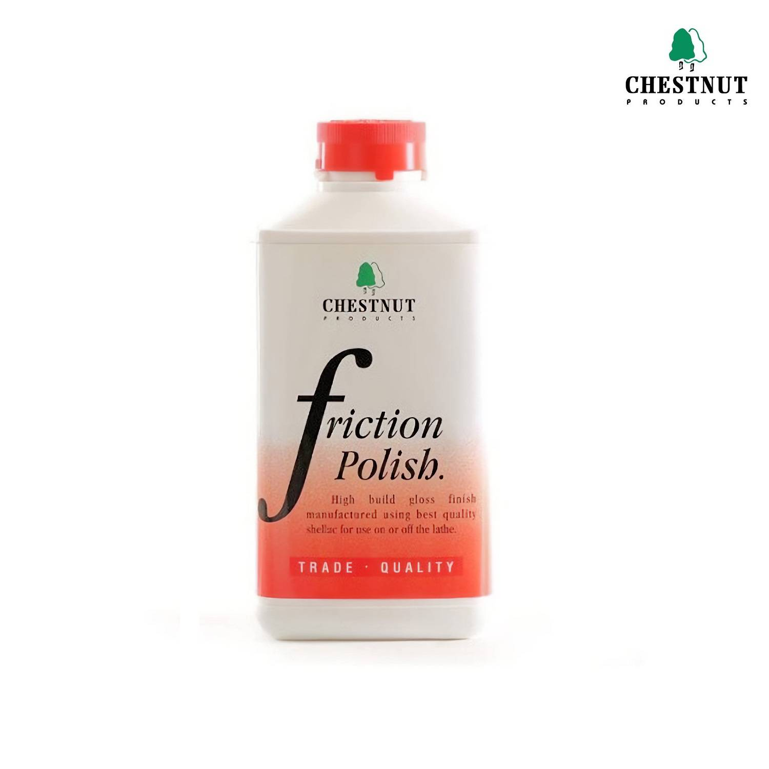 friction-polish-Chestnut.jpg