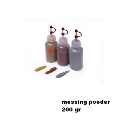messing-poeder-200gr