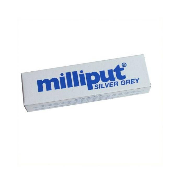 milliput-silver-grey.jpg