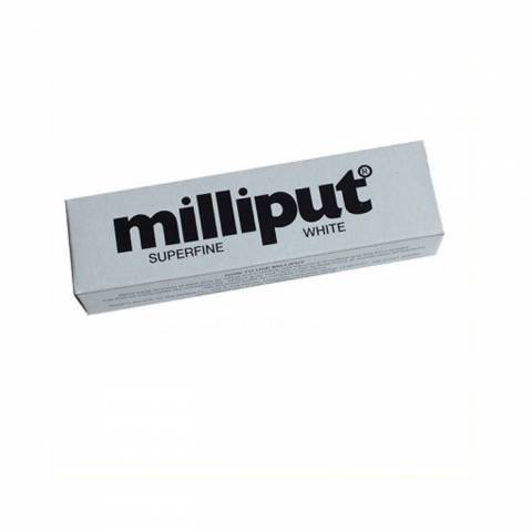 milliput-superfine-white