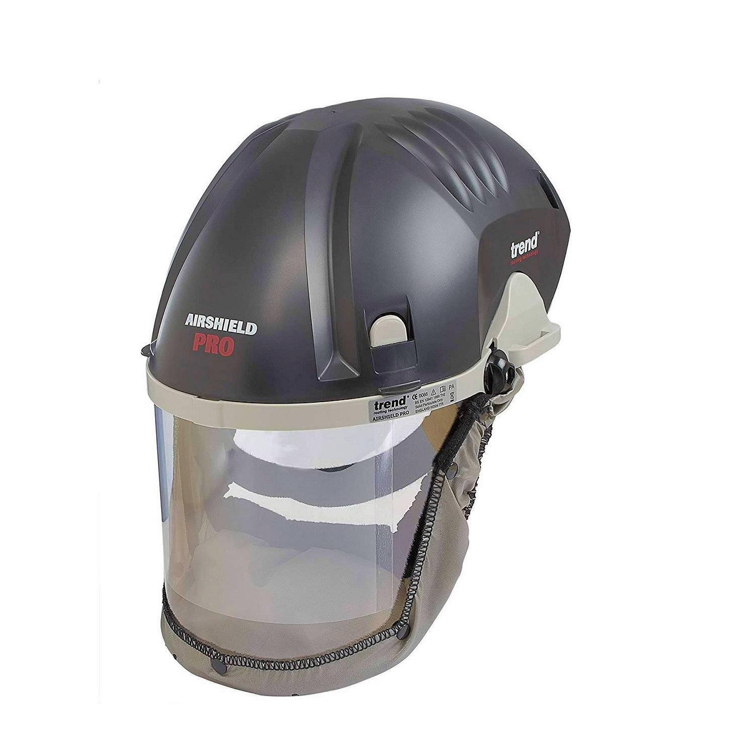 stofmasker-AIRPRO-Trend