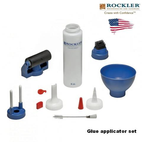 lijm-applicator-set-Rockler