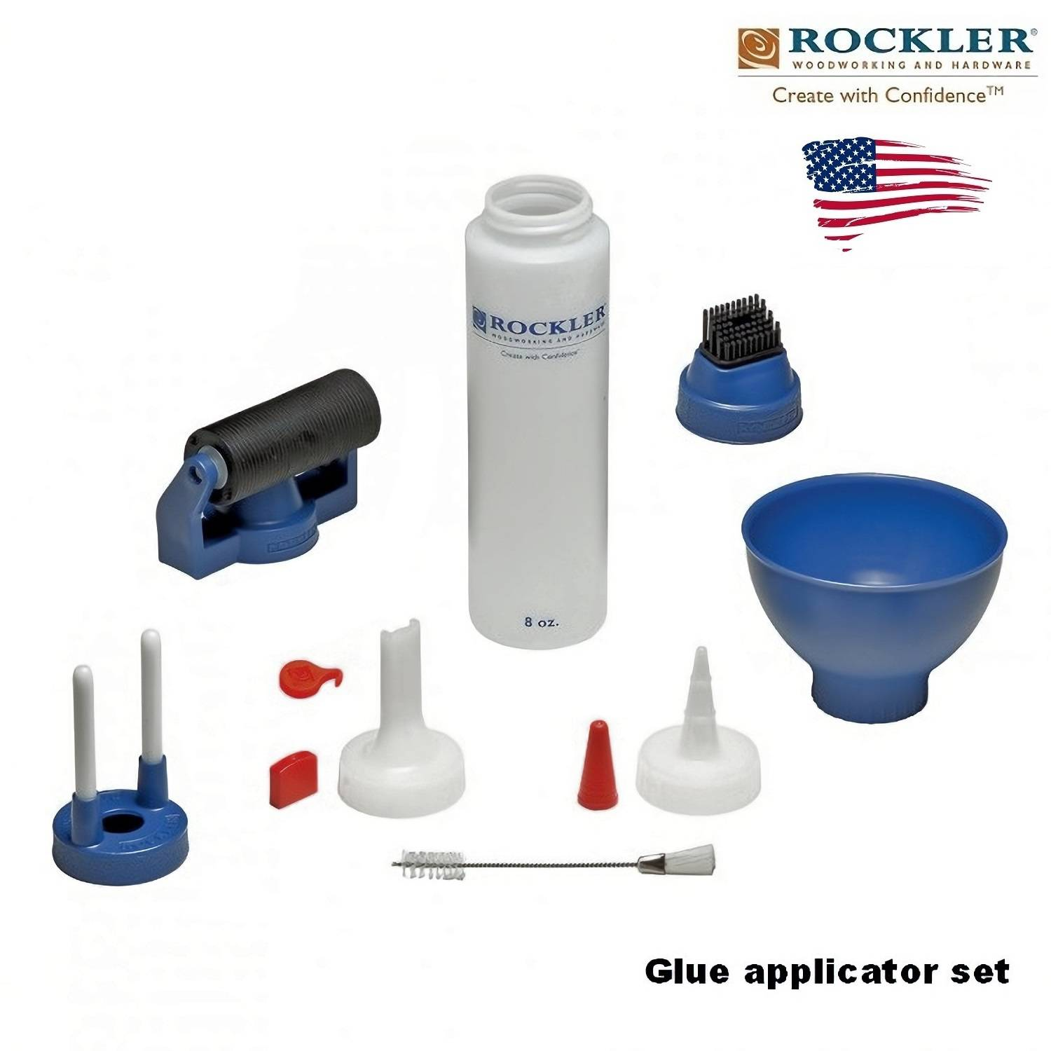 lijm-applicator-set-Rockler.jpg