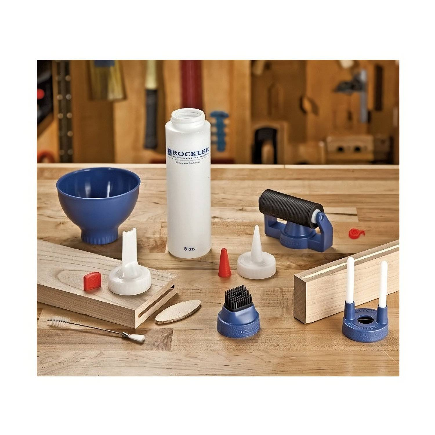 Rockler-glue-applicator-set.jpg