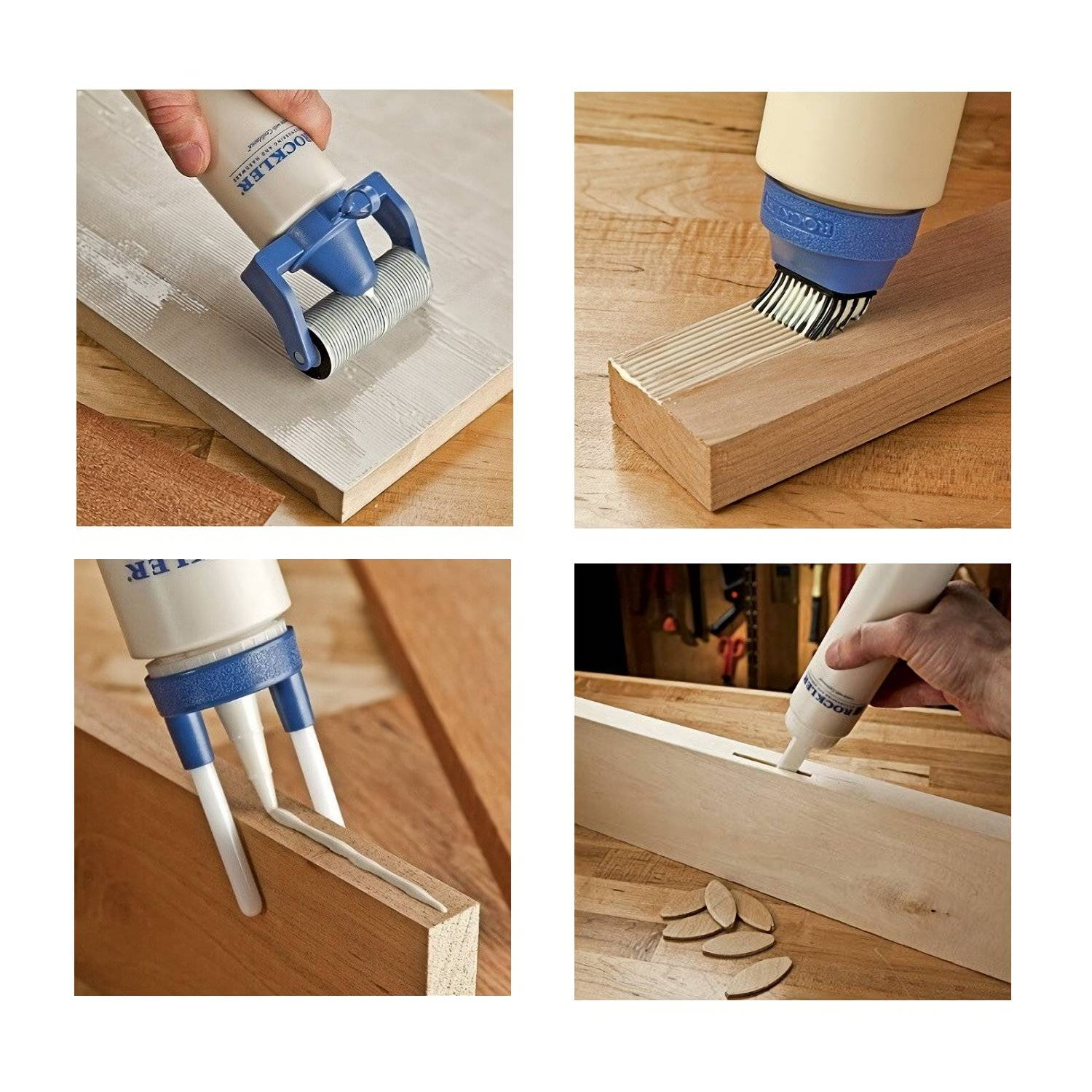 lijm_applicator_set_Rockler.jpg