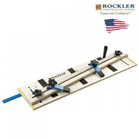 rockler-taper-straight-line-jig