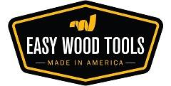 easy-wood-tools-logo