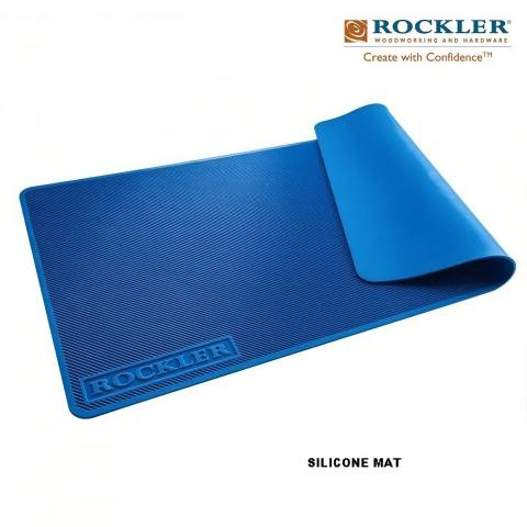 silicone-mat-Rockler