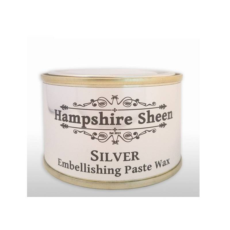 Hampshire-Sheen-silver-wax