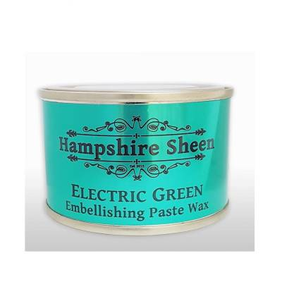 Hampshire-Sheen-electric-green