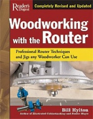 woodworking_with_the_router_gr